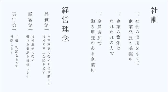 日新電機製作所_社訓とロゴマーク_r2_c2